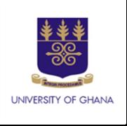 uni_ghana