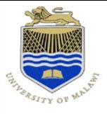 uni_malawi