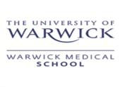 uni_warwick